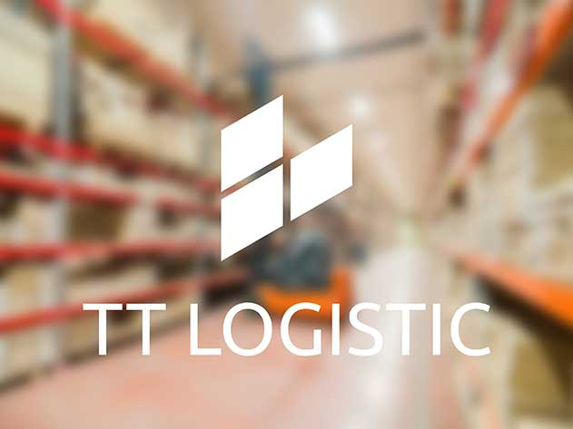 ttlogistic logo blanco